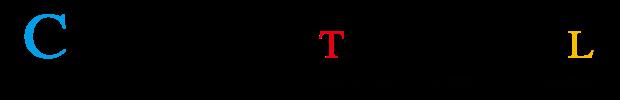 セイコーモータースクール