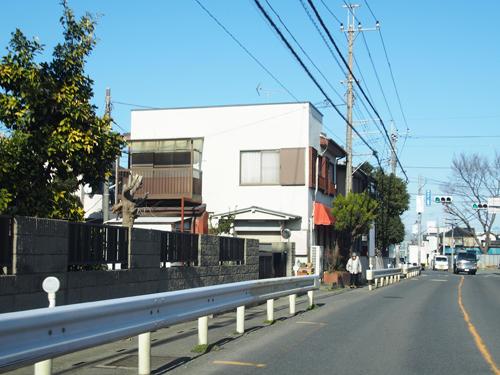 ふじみ野高校